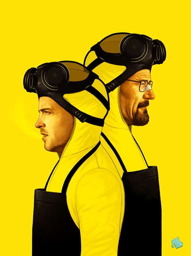tributo-breaking-bad-06