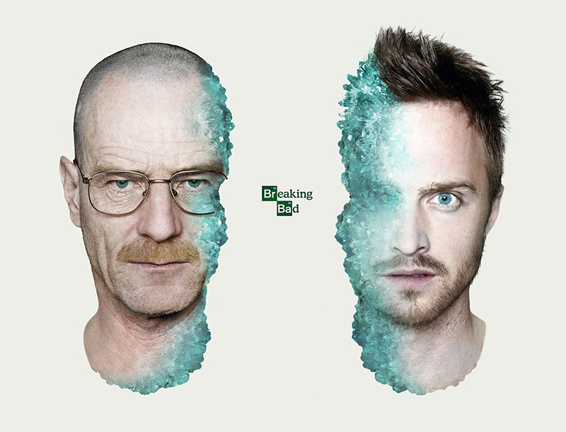 tributo-breaking-bad-07