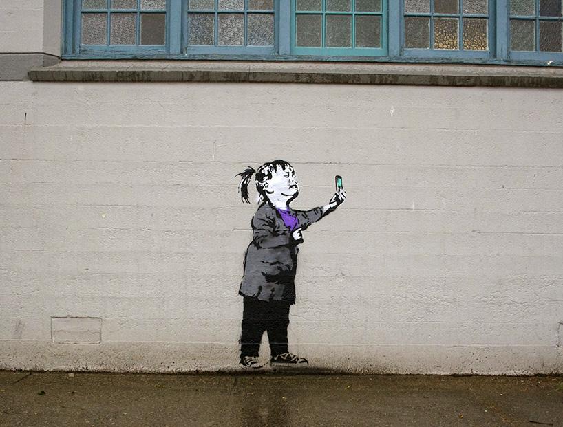 la-cultura-de-las-redes-sociales-en-el-arte-urbano-02