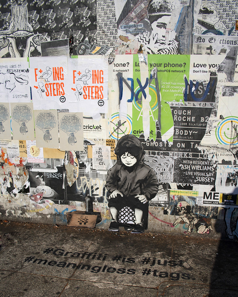 la-cultura-de-las-redes-sociales-en-el-arte-urbano-03