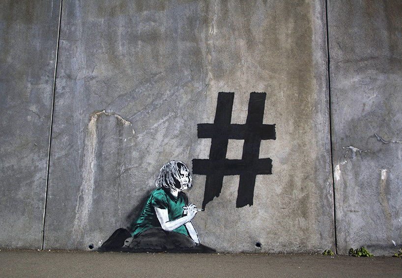 la-cultura-de-las-redes-sociales-en-el-arte-urbano-04