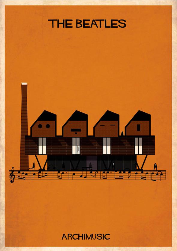 noticia-cantantes-famosos-convertidos-en-edificios-minimalistas-01
