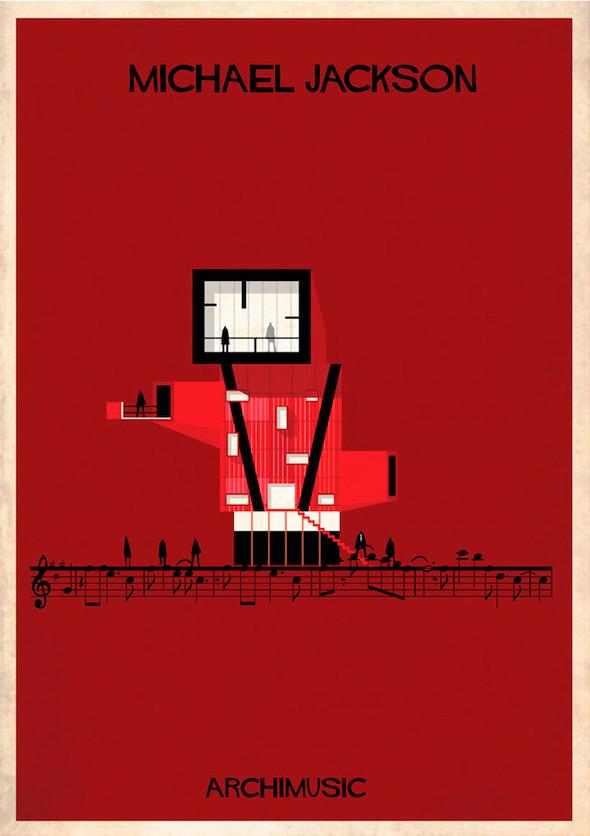 noticia-cantantes-famosos-convertidos-en-edificios-minimalistas-02