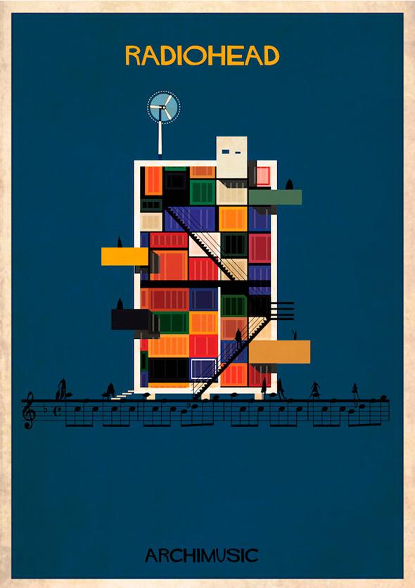 noticia-cantantes-famosos-convertidos-en-edificios-minimalistas-03