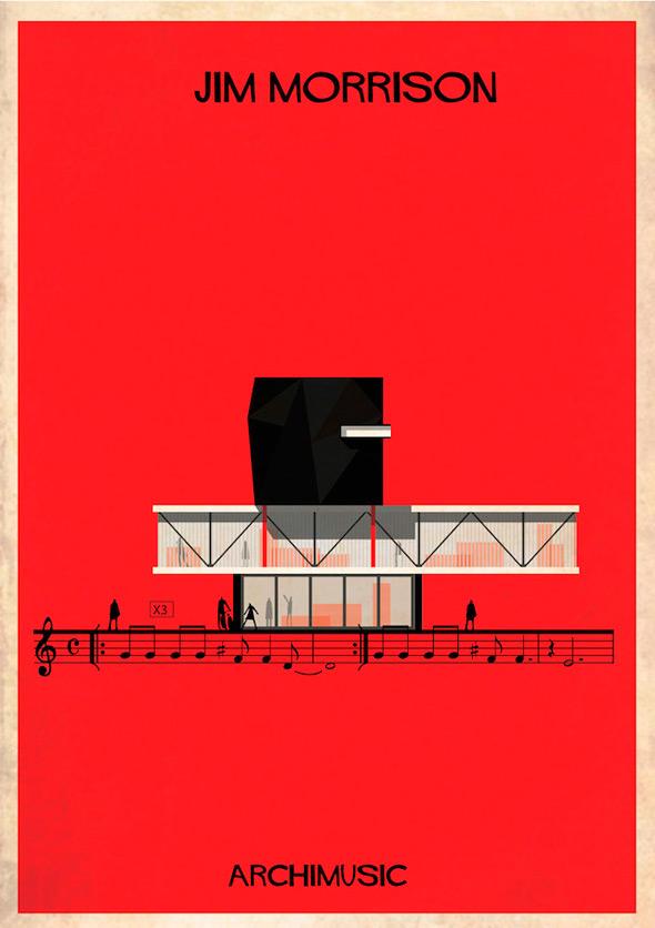 noticia-cantantes-famosos-convertidos-en-edificios-minimalistas-04