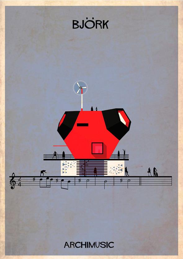noticia-cantantes-famosos-convertidos-en-edificios-minimalistas-05
