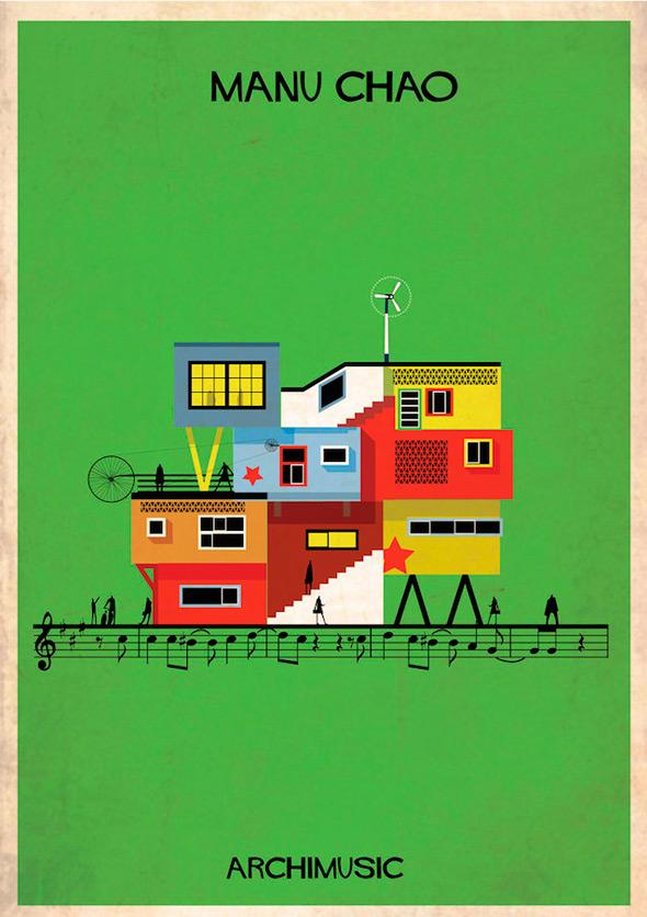 noticia-cantantes-famosos-convertidos-en-edificios-minimalistas-07