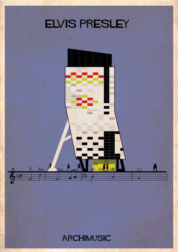 noticia-cantantes-famosos-convertidos-en-edificios-minimalistas-08