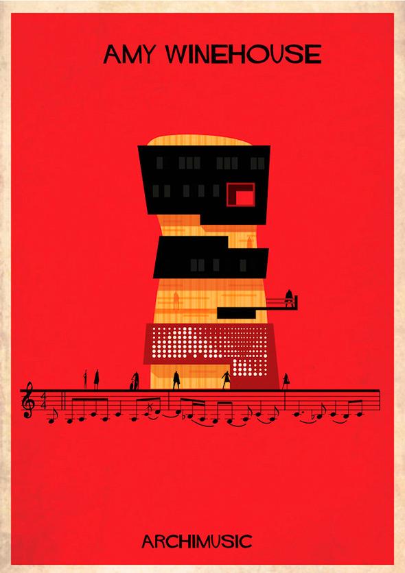noticia-cantantes-famosos-convertidos-en-edificios-minimalistas-09