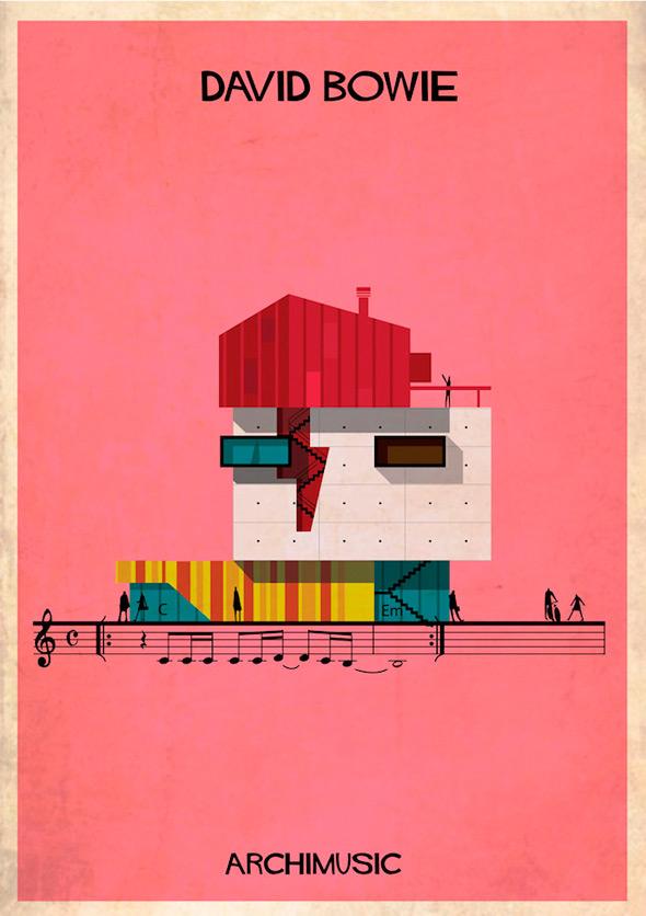 noticia-cantantes-famosos-convertidos-en-edificios-minimalistas-10