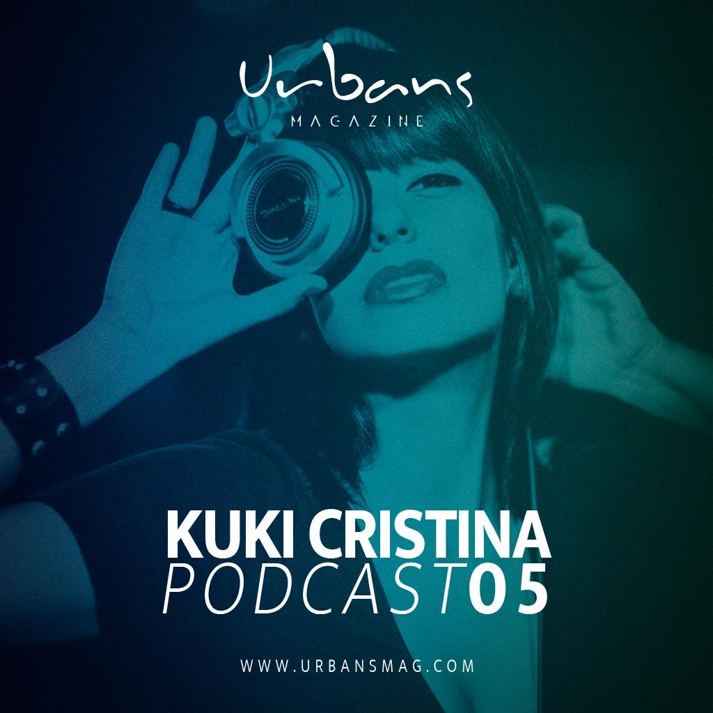 podcast-05-kuki-barcelona