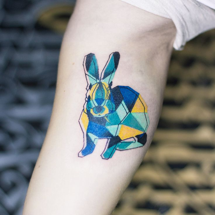 tatuajes-geometricos-dogma-acidous-03