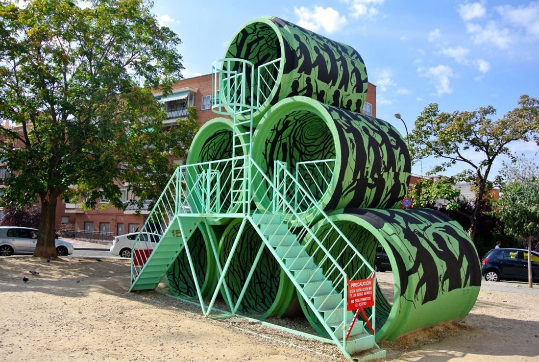 arte-urbano-madrid-02