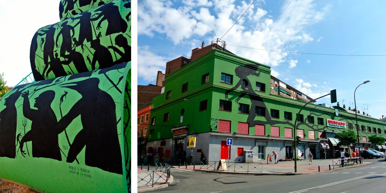 arte-urbano-madrid-03