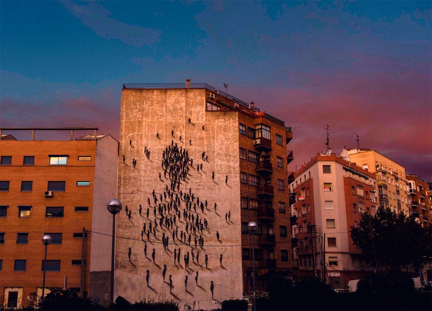arte-urbano-madrid-04