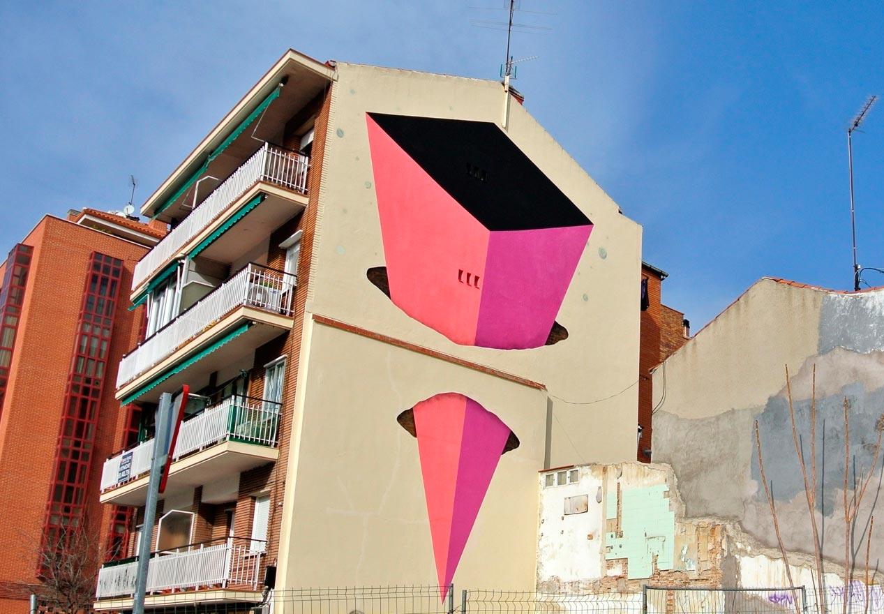 arte-urbano-madrid-05
