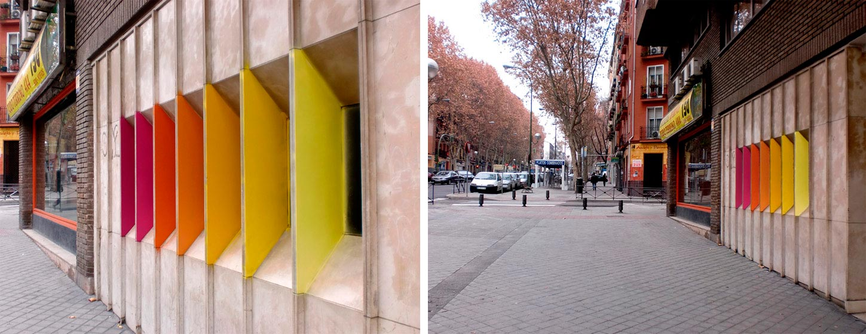 arte-urbano-madrid-06