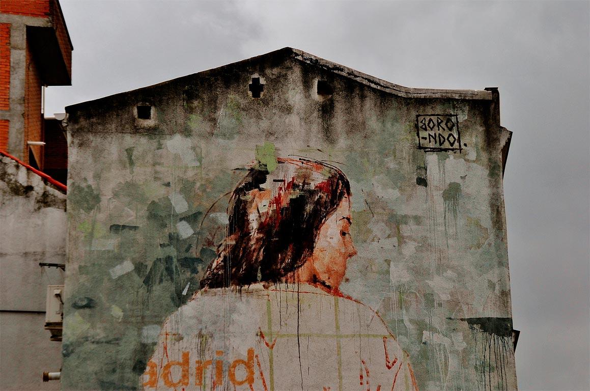 arte-urbano-madrid-09