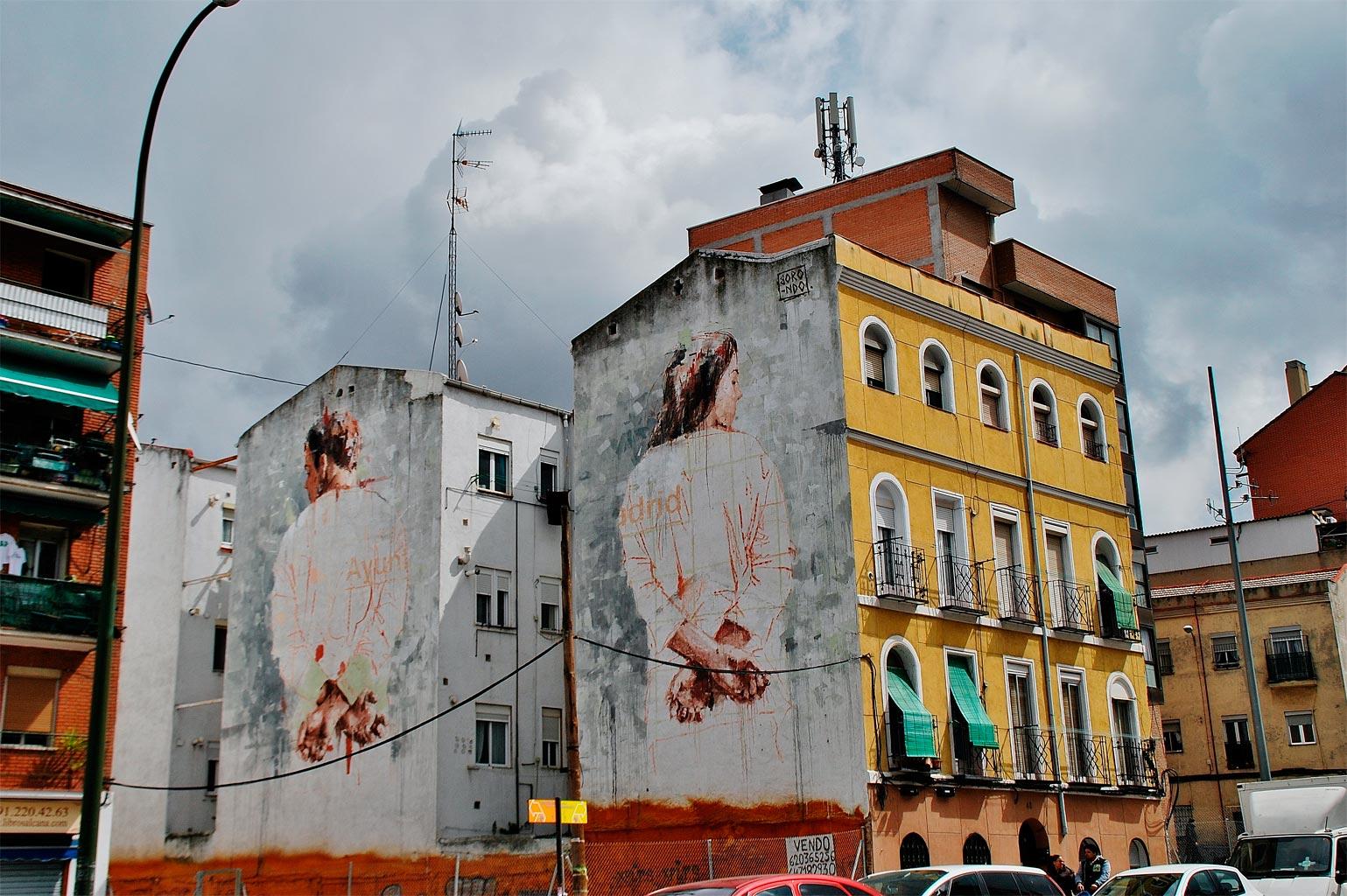 arte-urbano-madrid-10
