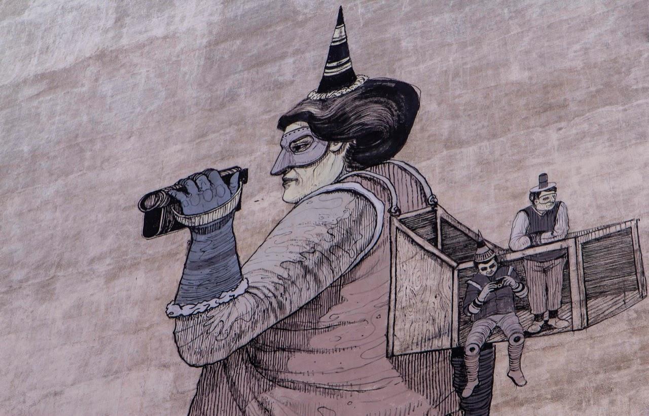 arte-urbano-madrid-11