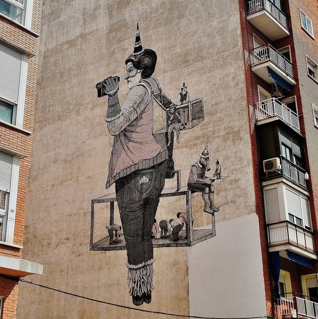 arte-urbano-madrid-12