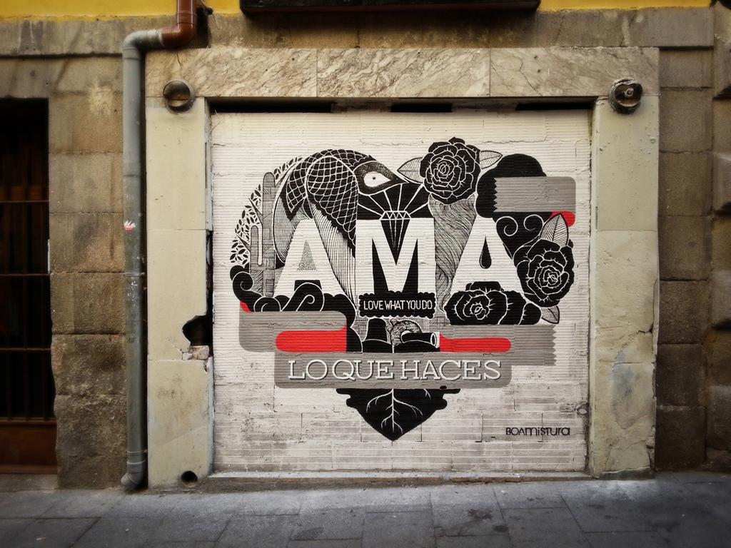 arte-urbano-madrid-13