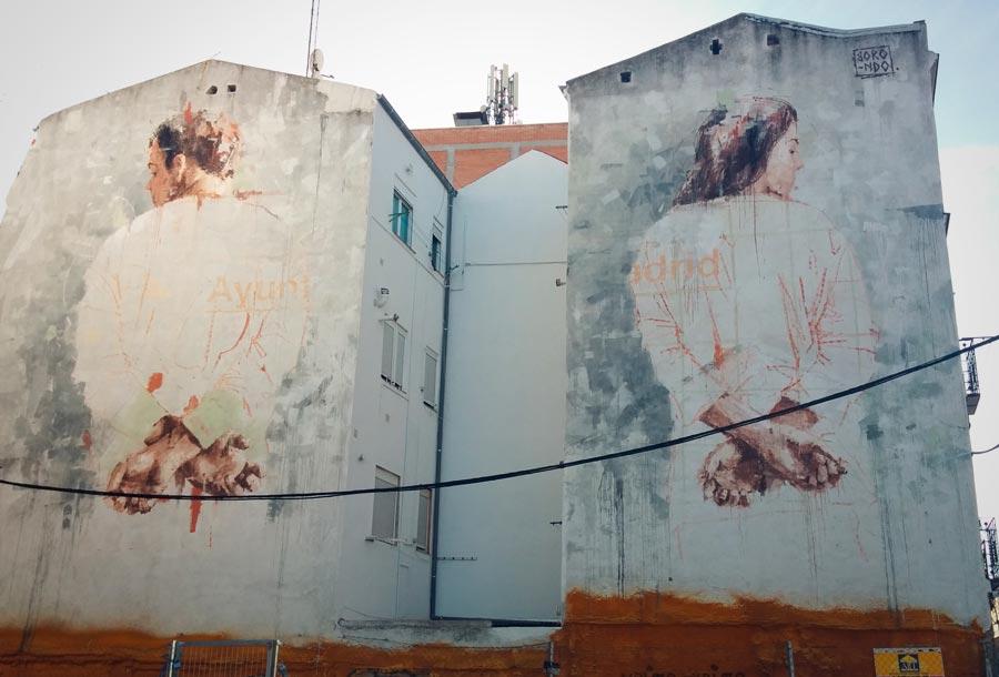 arte-urbano-madrid
