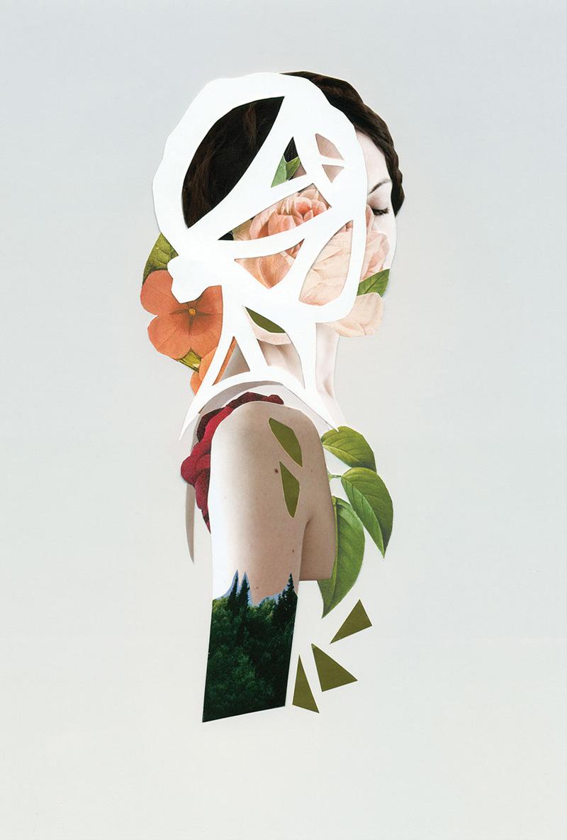 collages-florales-rocio-montoya-01