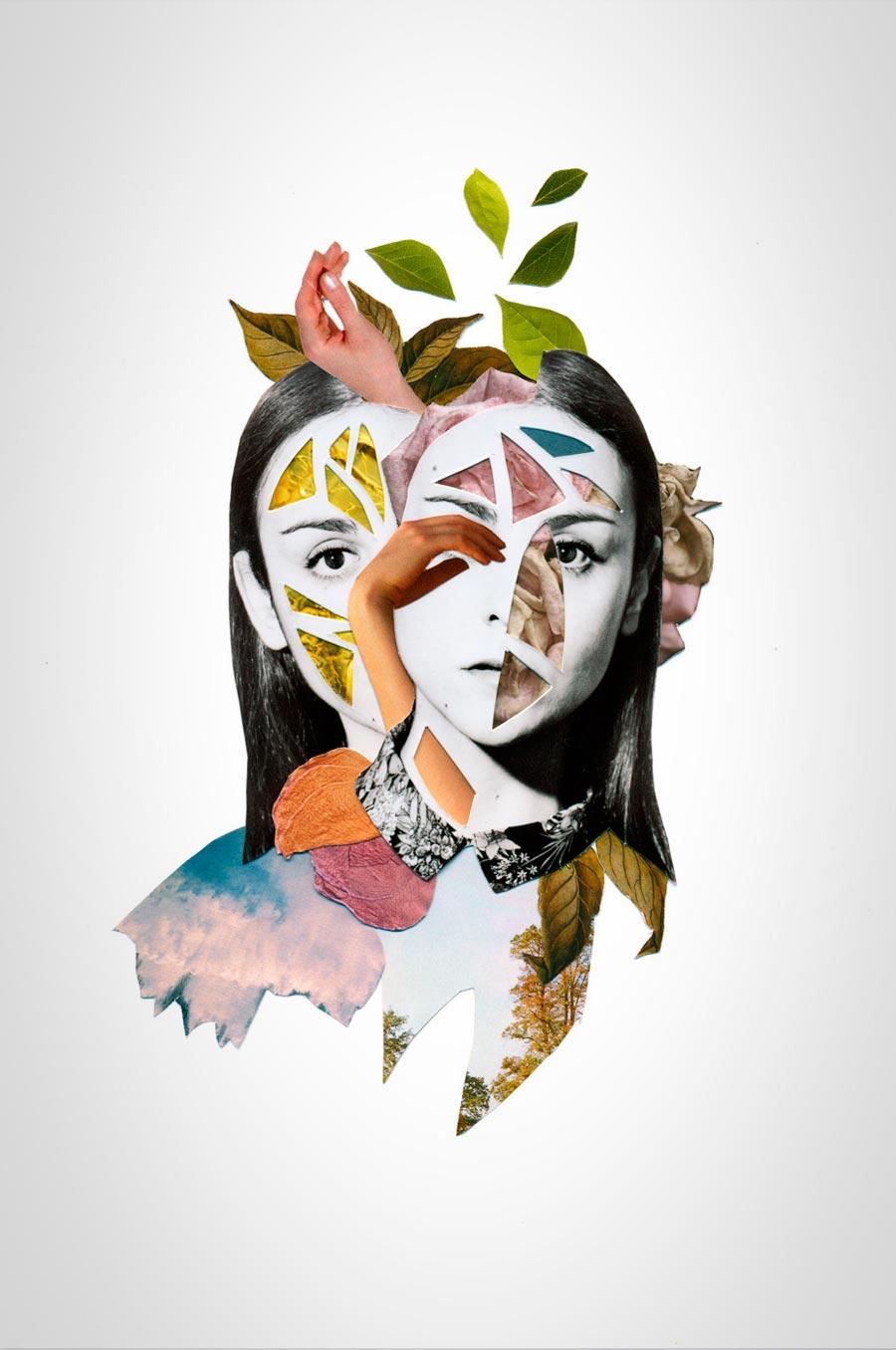 collages-florales-rocio-montoya-03