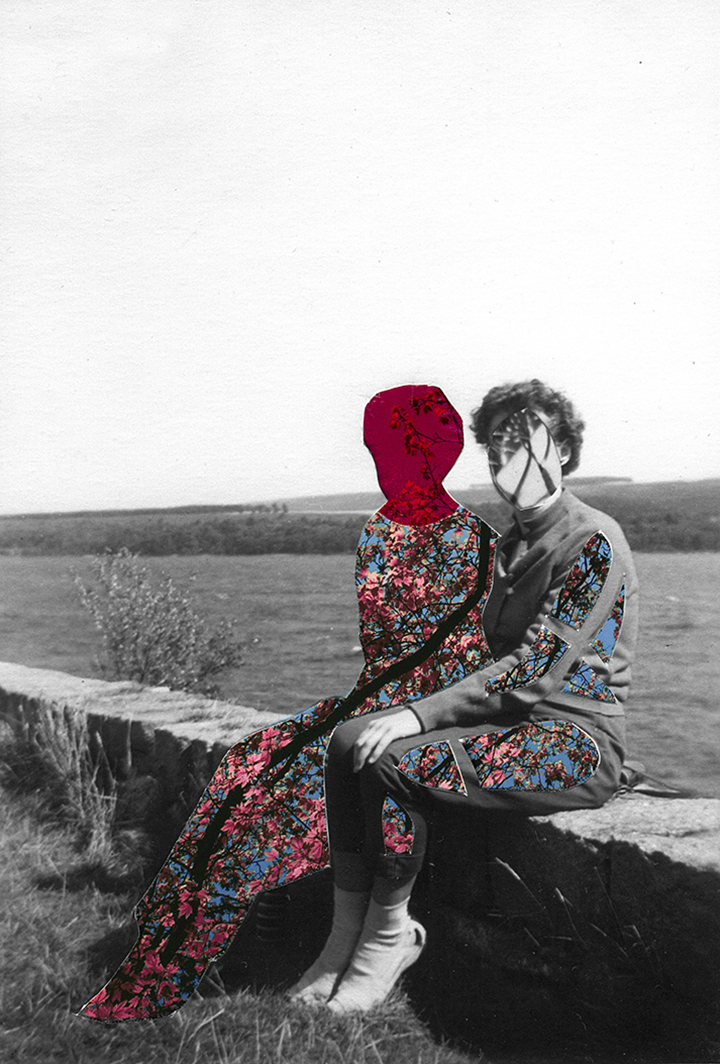 collages-florales-rocio-montoya-05