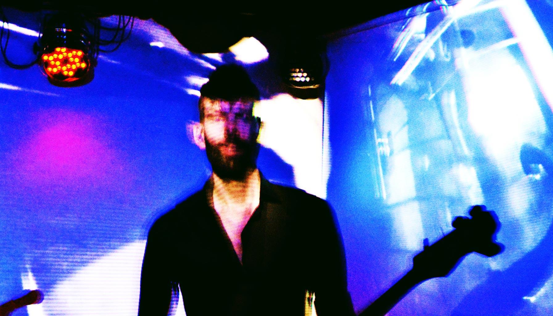digital-21-stefan-moby-dick-06