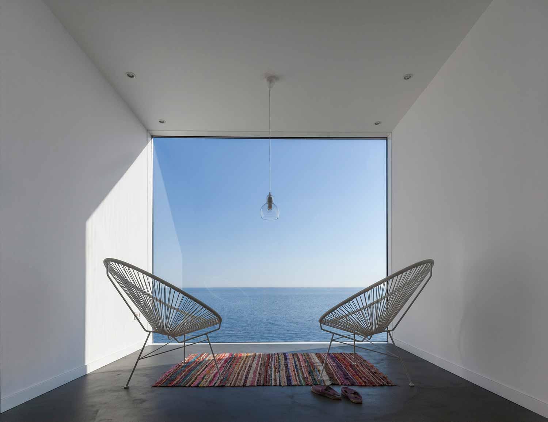 geometria-minimalismo-costa-brava-03