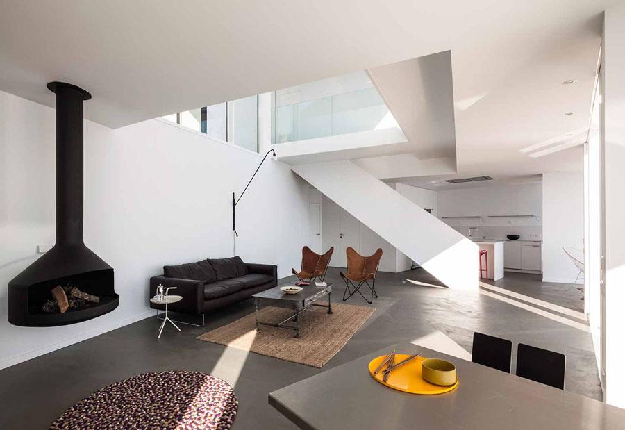 geometria-minimalismo-costa-brava-05