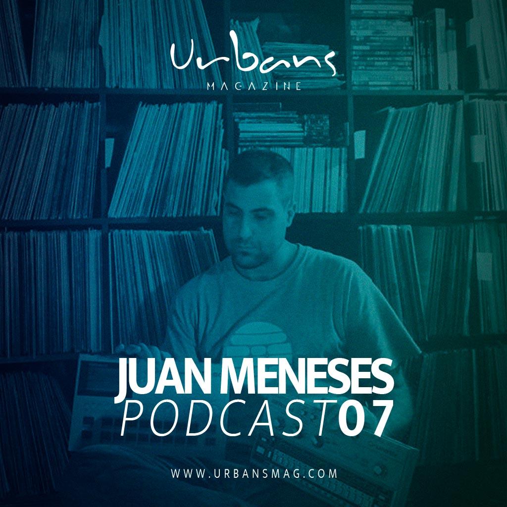 juan-meneses-podcast-01