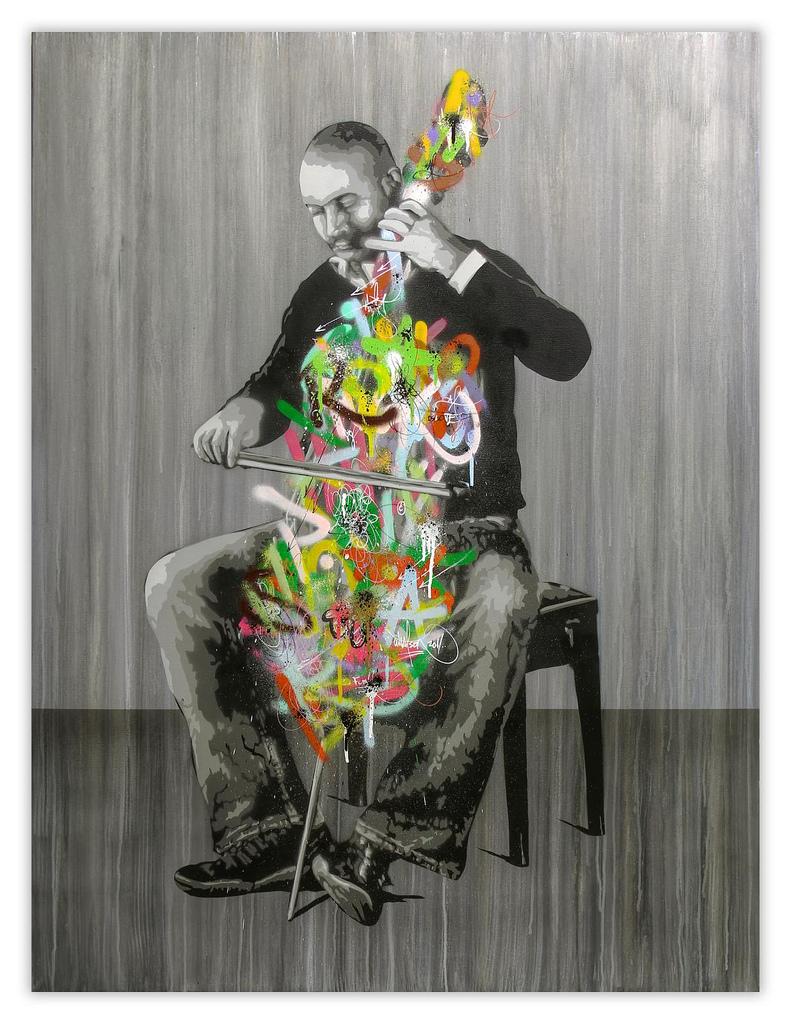 martin-watson-arte-urbano-02