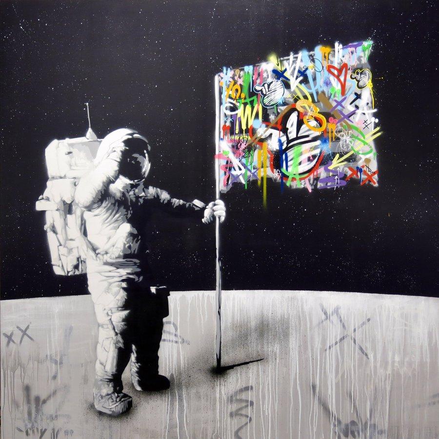 martin-watson-arte-urbano-09