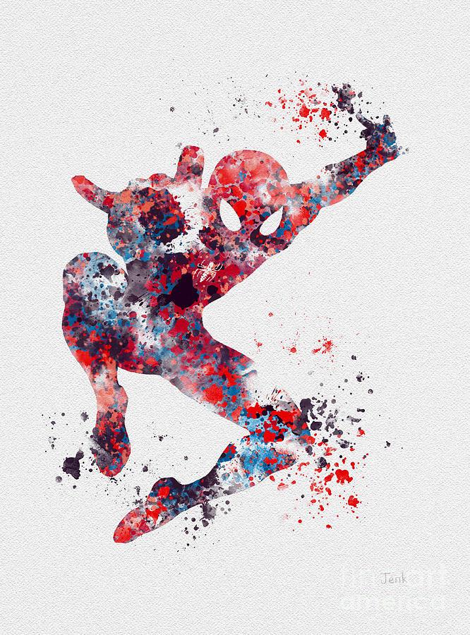 superheroes-en-acuarela-02