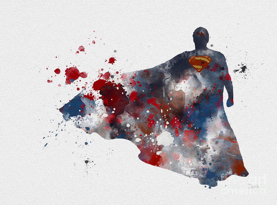 superheroes-en-acuarela-06