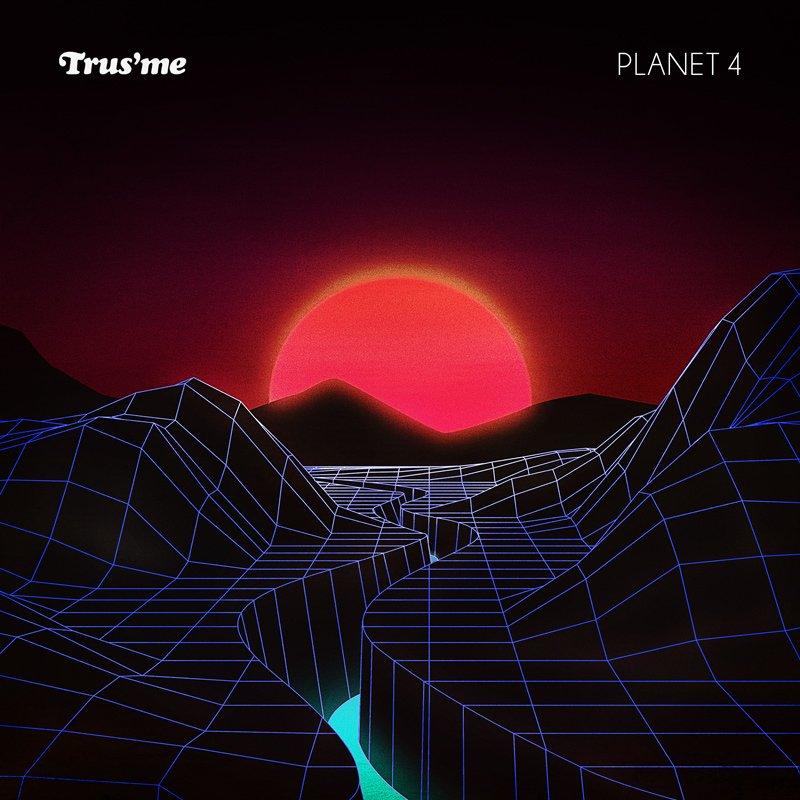 trusme-album-planet-02