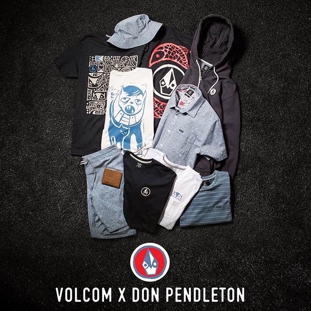 volcom-x-don-pendleton-01