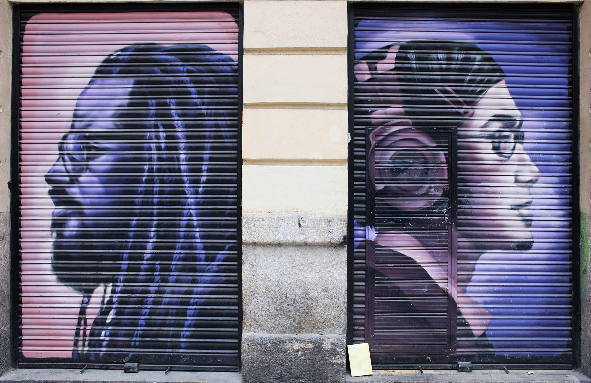 calle-de-colores-valencia-03