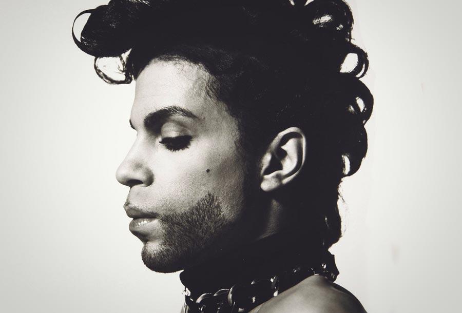 fallece-prince