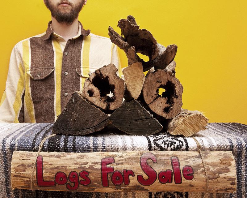 En Tennessee los troncos huecos no se pueden vender