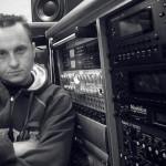 Fallece el productor Roman Lieske