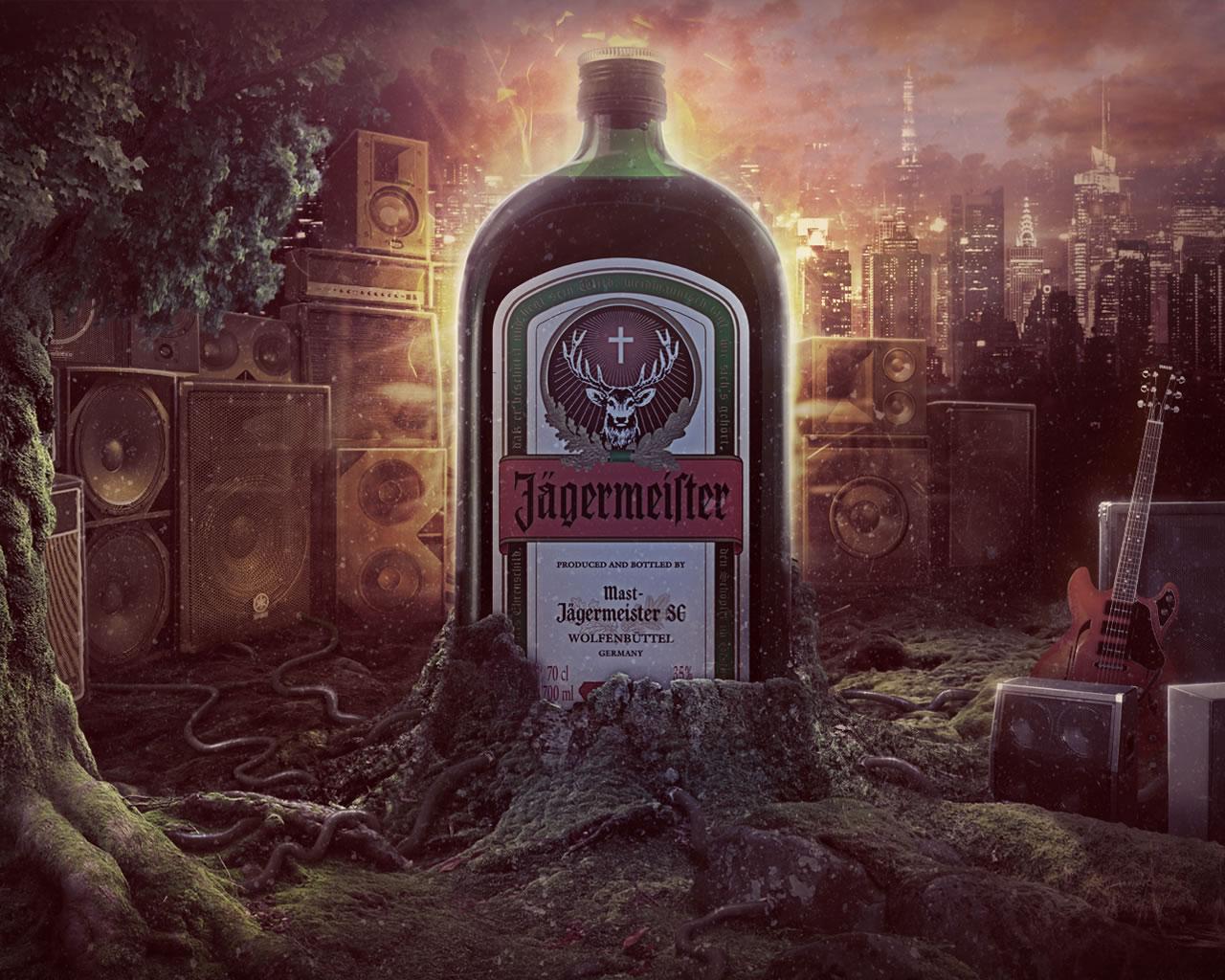 secretos-de-jagermeister-06