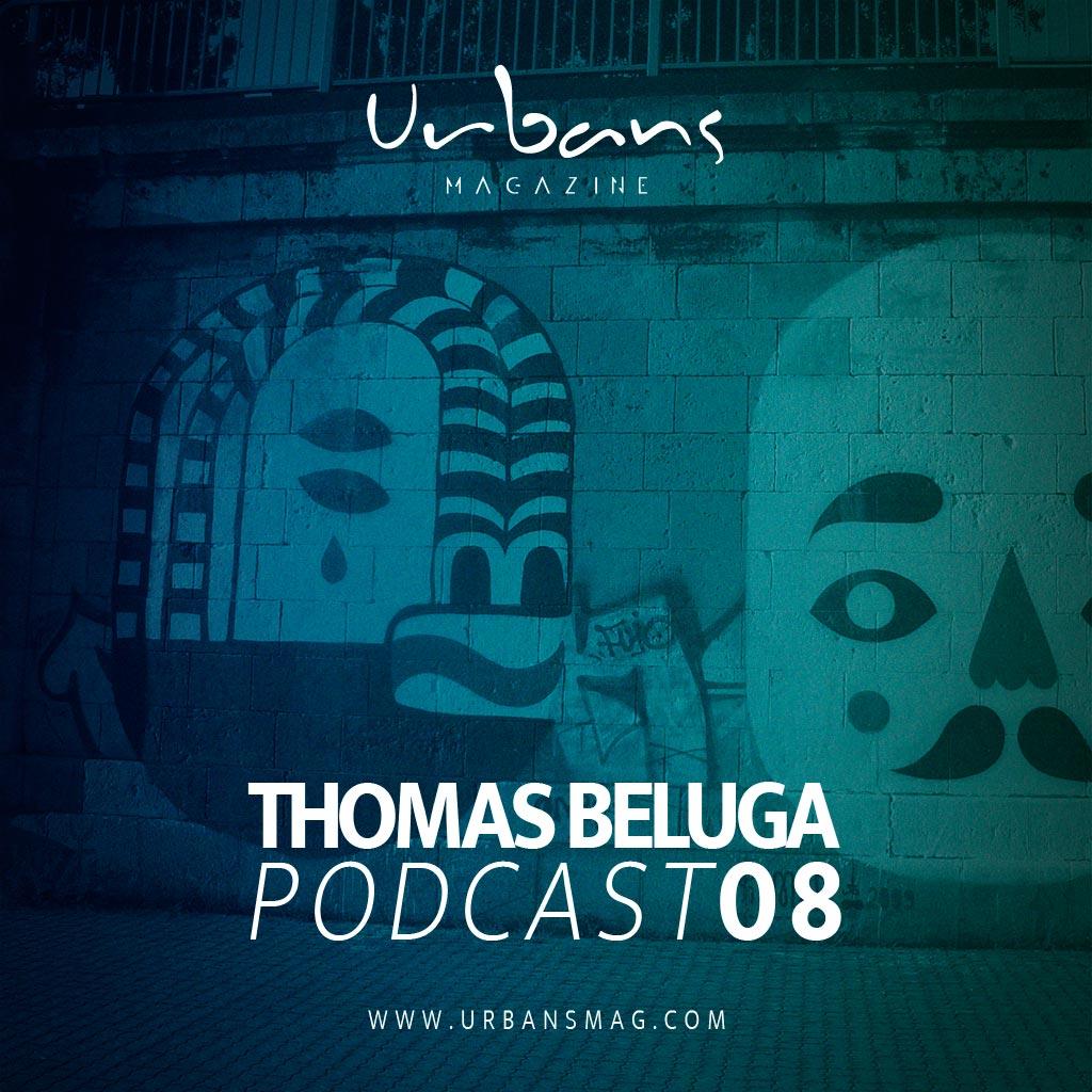 thomas-beluga-from-viena