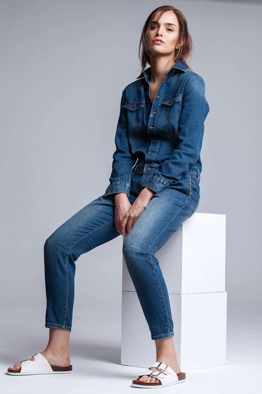 fashion-editorial-julio-paniagua-02