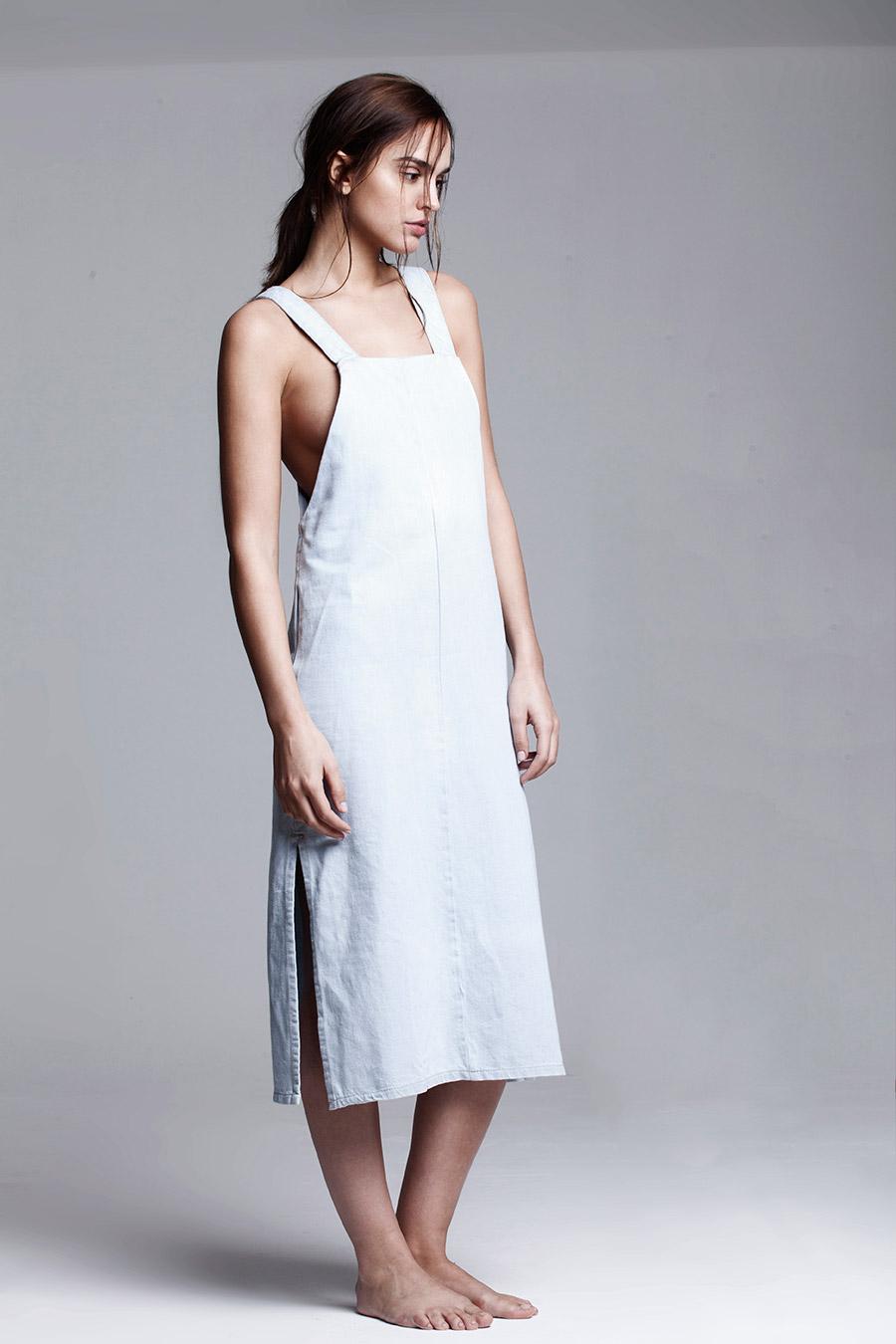 fashion-editorial-julio-paniagua-04