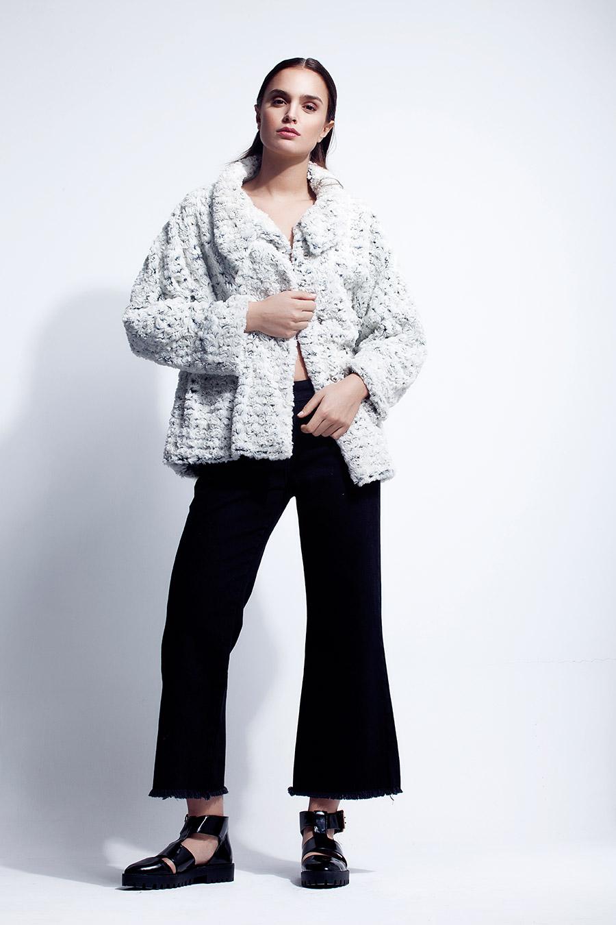 fashion-editorial-julio-paniagua-06