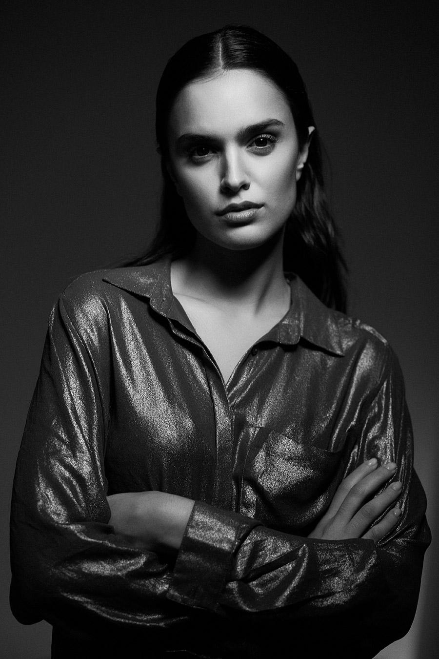 fashion-editorial-julio-paniagua-09